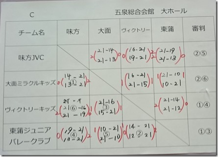 201608211 (3)
