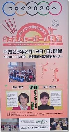 201702191 (2)