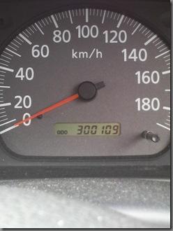 201009291