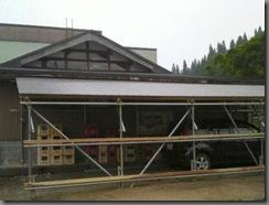 201007111