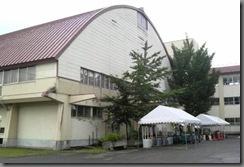 201008163