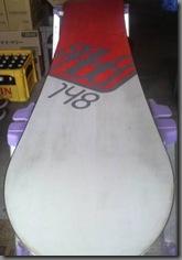 201202181
